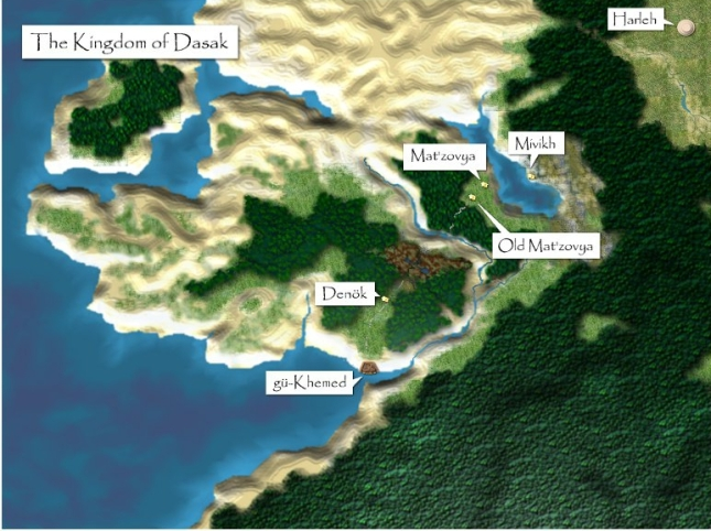Dasak_color_map_2