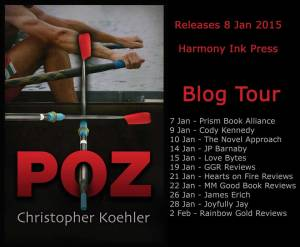 Poz_Blog-Tour-Schedule-Graphic