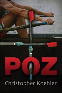 PozFS