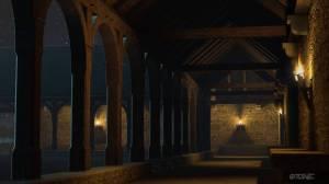 moonlit-cloister
